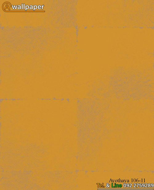 Wallpaper_Ayothaya_106-10