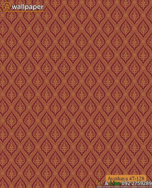 Wallpaper_Ayothaya_47-128