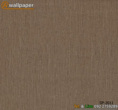Wallpaper_Concept_SP-2011