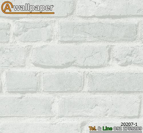 Wallpaper_Intro_20207-1
