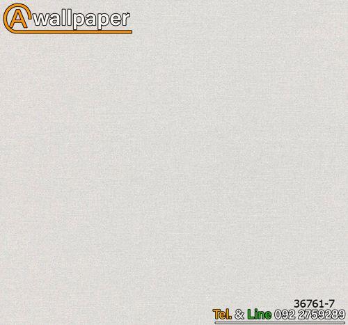 วอลเปเปอร์_Linen Style_36761-7