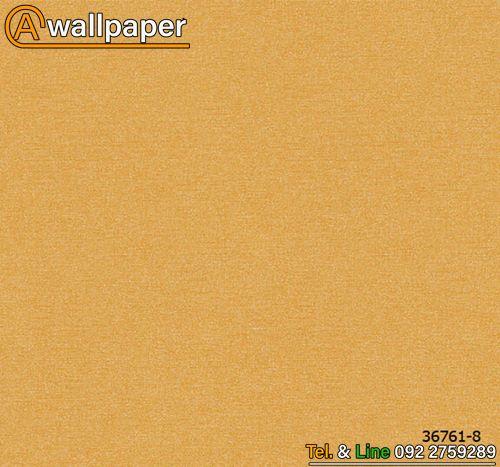 วอลเปเปอร์_Linen Style_36761-8