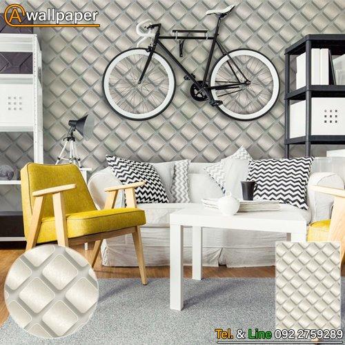 Wallpaper_Loft_170103