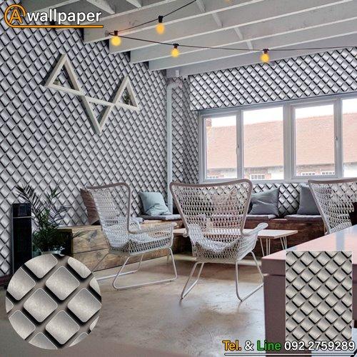 Wallpaper_Loft_170105