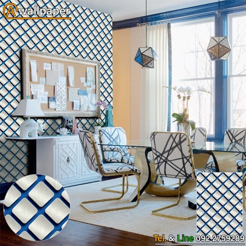 Wallpaper_Loft_170107