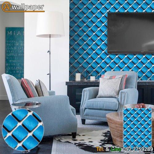Wallpaper_Loft_170112