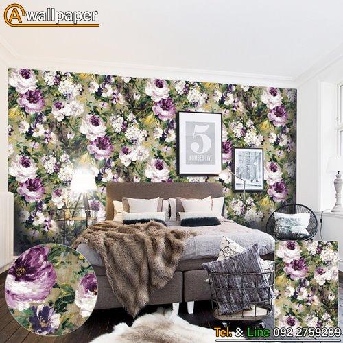 Wallpaper_Loft_170601