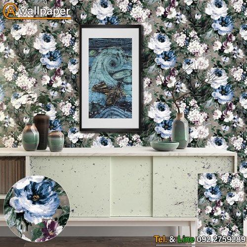 Wallpaper_Loft_170602