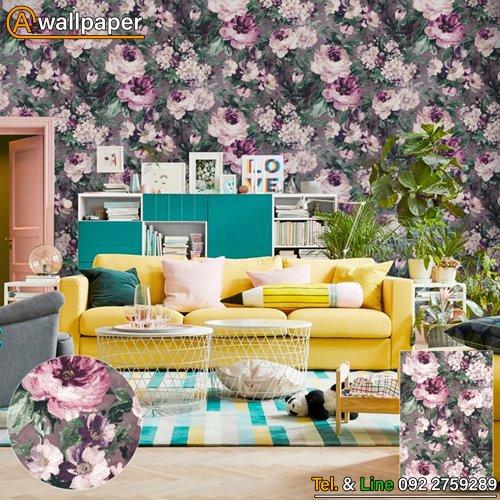 Wallpaper_Loft_170603
