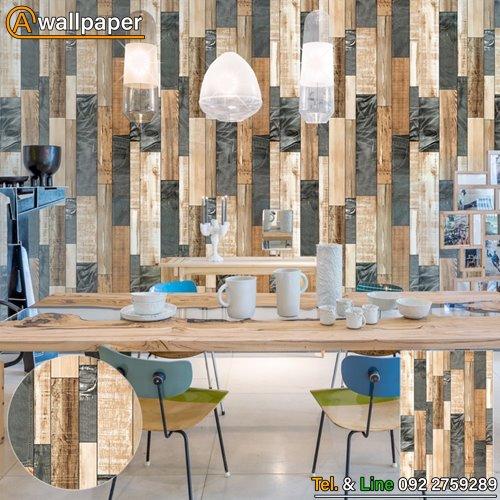 Wallpaper_Loft_171101