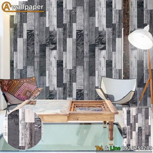 Wallpaper_Loft_171105-2