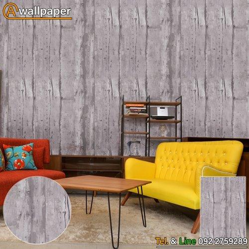 Wallpaper_Loft_55301