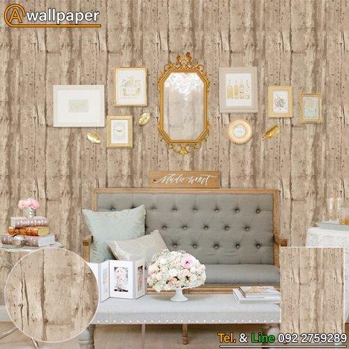 Wallpaper_Loft_55302