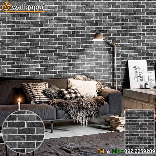 Wallpaper_Loft_55404