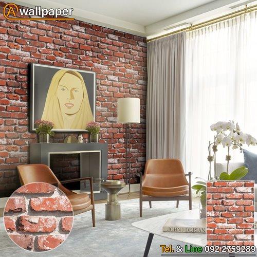 Wallpaper_Loft_56101