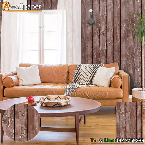 Wallpaper_Loft_56203