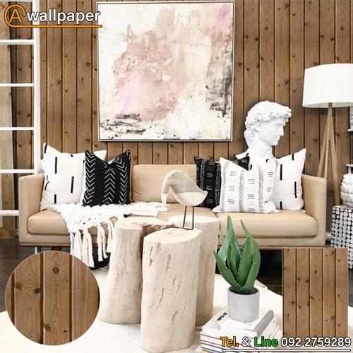 Wallpaper_Loft_56303