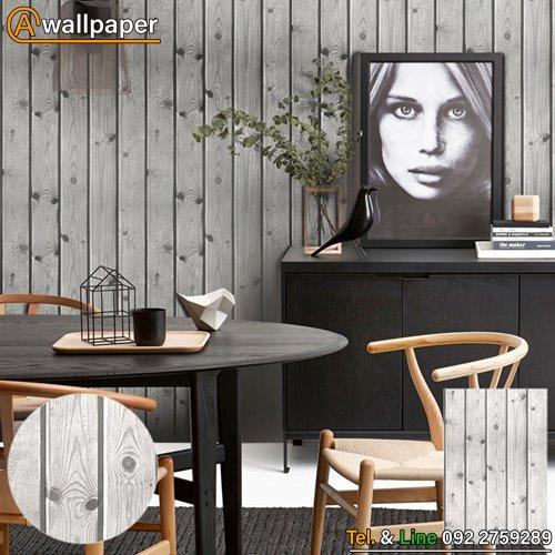 Wallpaper_Loft_56304