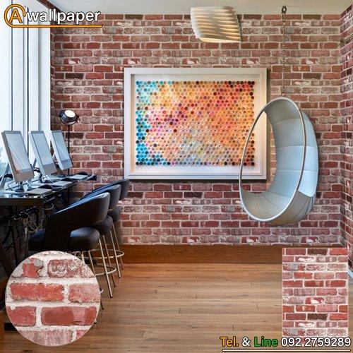 Wallpaper_Loft_56402