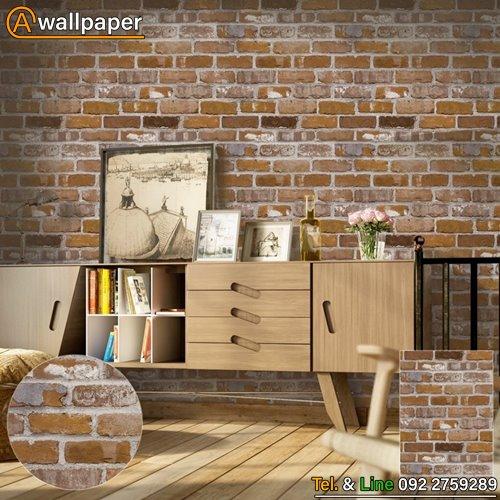 Wallpaper_Loft_56403