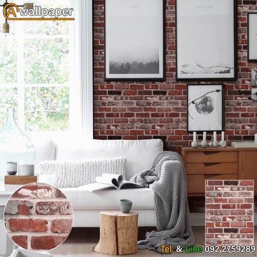 Wallpaper_Loft_56405