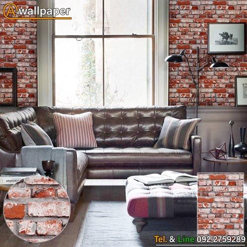 Wallpaper_Loft_56501