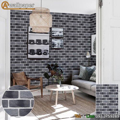 Wallpaper_Loft_56706
