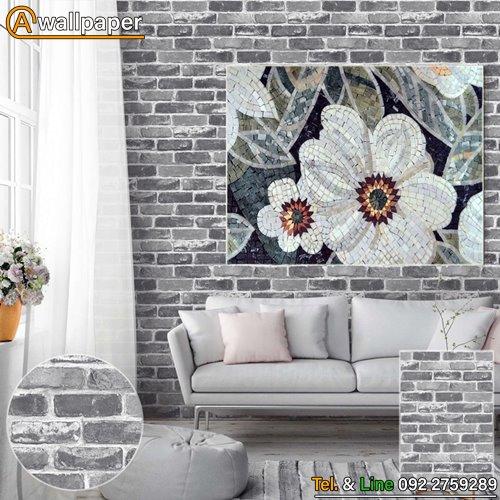 Wallpaper_Loft_57101