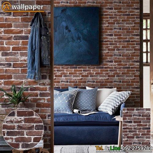 Wallpaper_Loft_57104