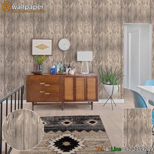 Wallpaper_Loft_57301