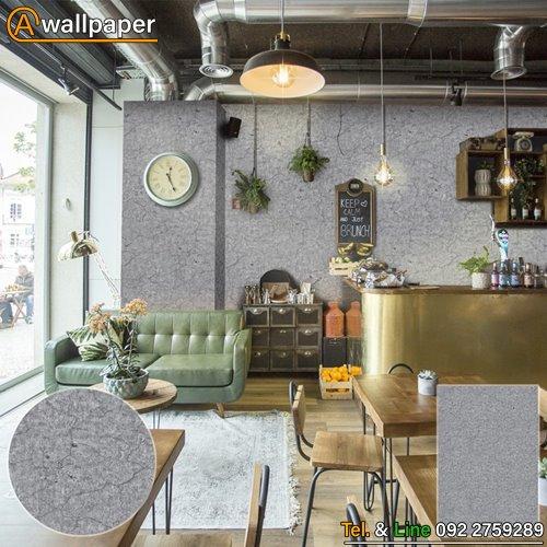 Wallpaper_Loft_57903