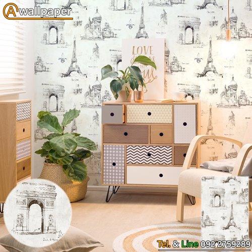 Wallpaper_Loft_58201