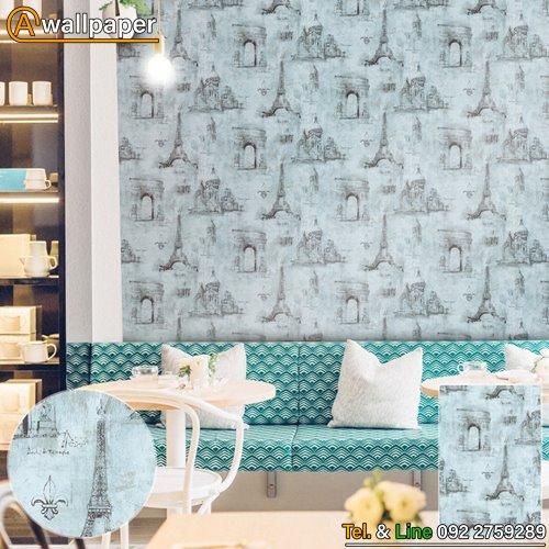 Wallpaper_Loft_58204