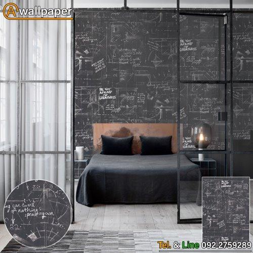 Wallpaper_Loft_58401