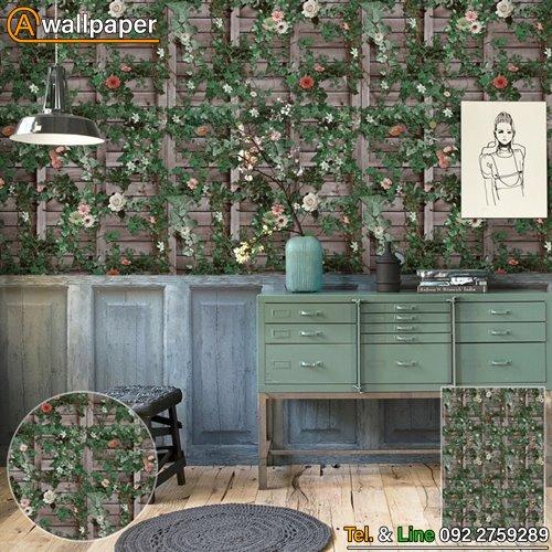Wallpaper_Loft_59201