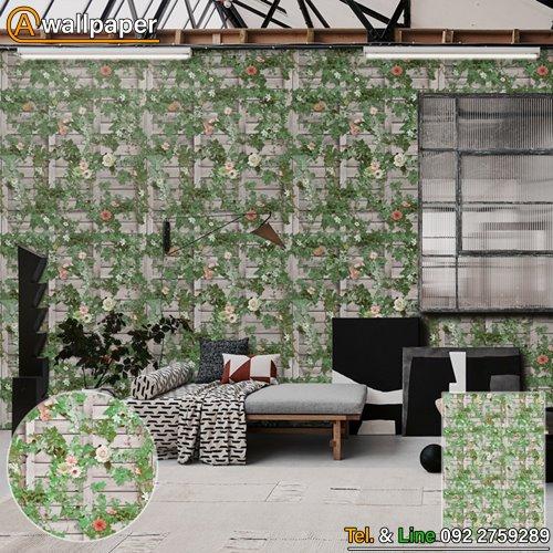Wallpaper_Loft_59202