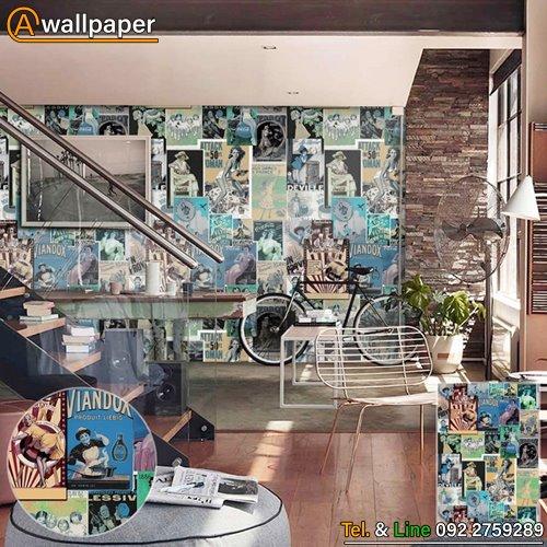 Wallpaper_Loft_59402