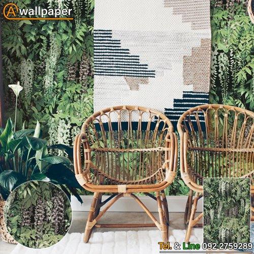 Wallpaper_Loft_59501