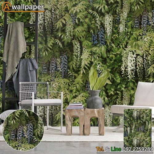 Wallpaper_Loft_59502