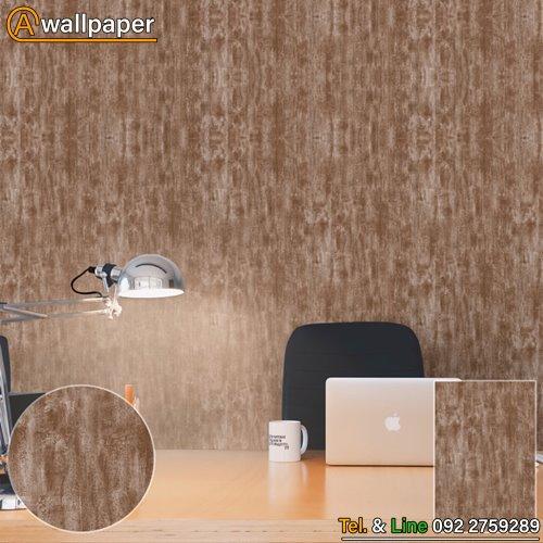 Wallpaper_Loft_59903