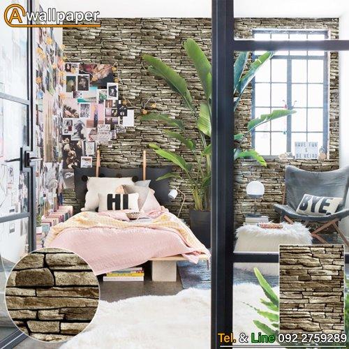 Wallpaper_Loft_66301