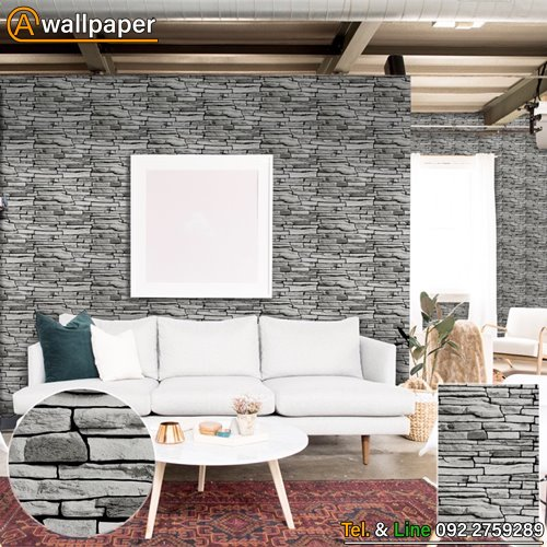 Wallpaper_Loft_66302
