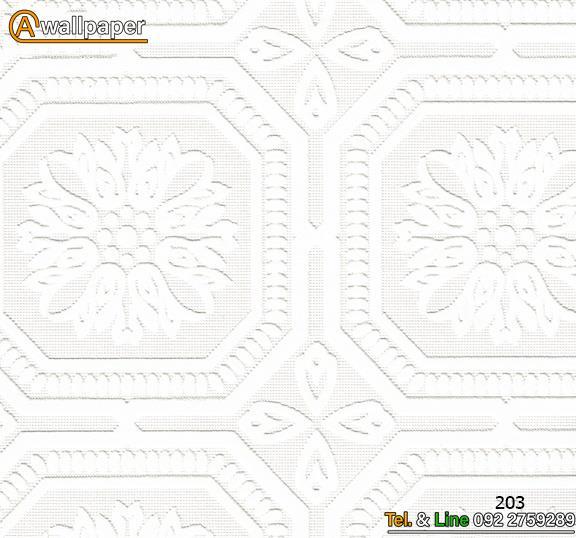 Wallpaper_Modern-Impact+Volume_203