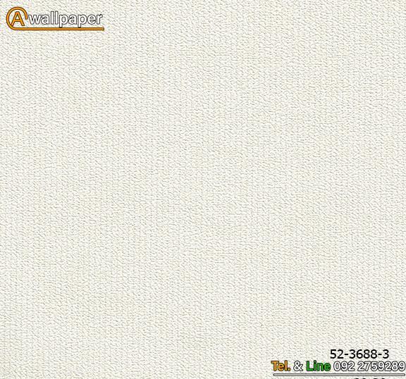 Wallpaper_Modern-Impact+Volume_52-3688-3