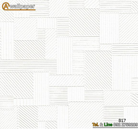 Wallpaper_Modern-Impact+Volume_817