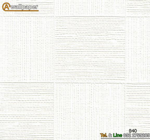 Wallpaper_Modern-Impact+Volume_840