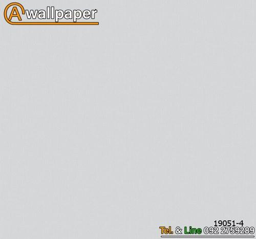 วอลเปเปอร์_Simple Natural_19051-4