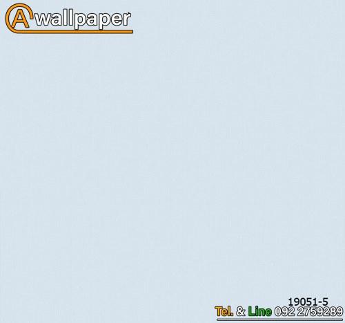 วอลเปเปอร์_Simple Natural_19051-5