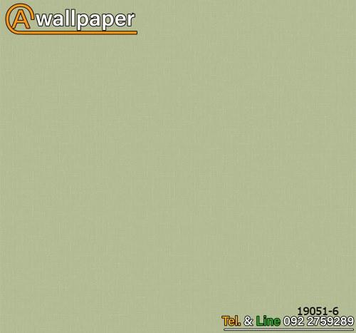 วอลเปเปอร์_Simple Natural_19051-6