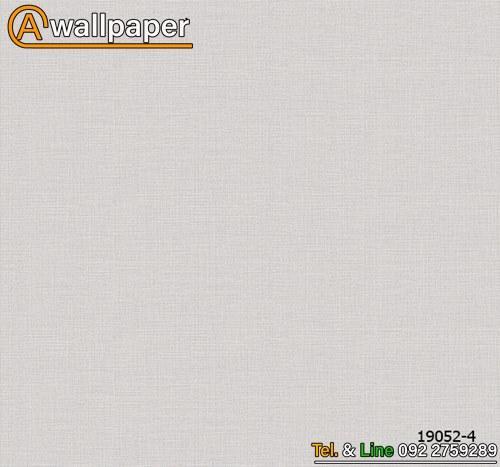 วอลเปเปอร์_Simple Natural_19052-4